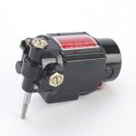 motors-14-150x150.jpg