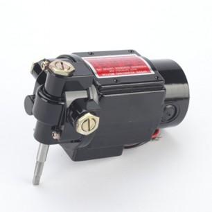 motors-14-306x306.jpg