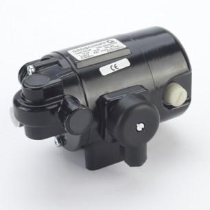 motors-31-306x306.jpg