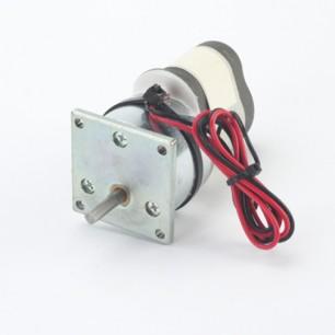 motors-71-306x306.jpg