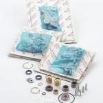 part-packs-21-150x150.jpg