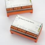 rgs-mag-monitor1-150x150.jpg