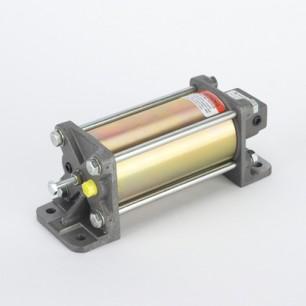 single-booster-306x306.jpg