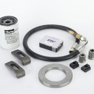 test-accessories-306x306.jpg